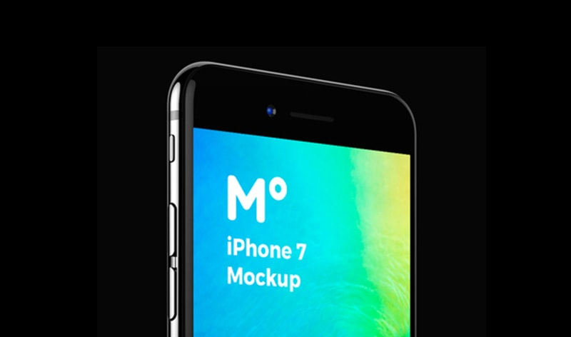 iphone-7-mockup-7