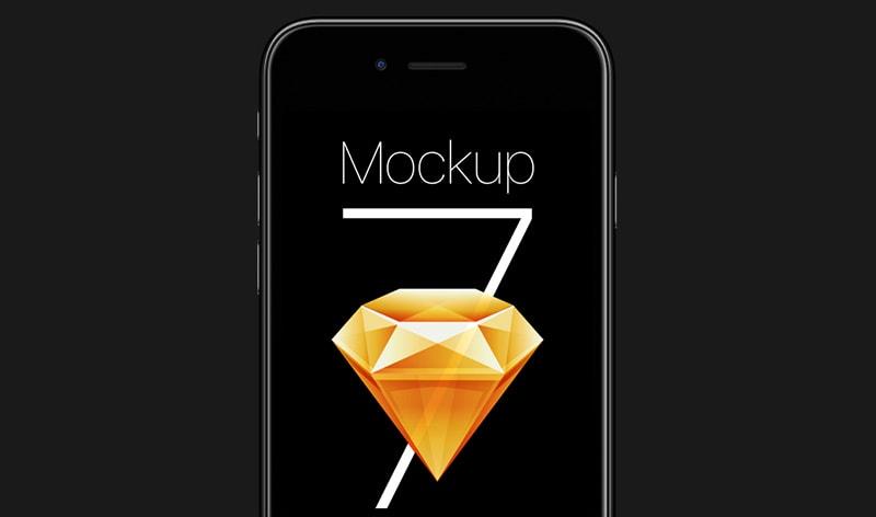 iphone-7-mockup-8