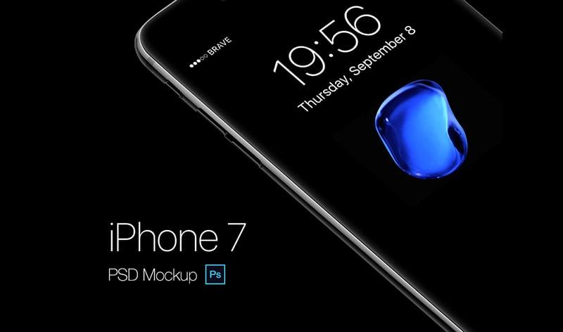 iphone-7-mockup-9